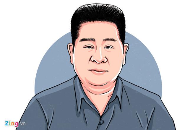 Bùi Văn Thành