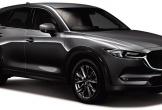 Mazda CX-5 2019 mang động cơ tăng áp có gì đặc biệt?