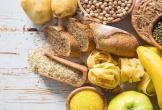 Chế độ ăn Super Carb: Xu hướng ăn kiêng mới nhất!