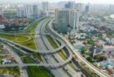 96.000 tỷ đồng kéo giảm kẹt xe ở TP HCM