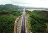 Thứ trưởng Bộ GTVT: Cao tốc Đà Nẵng - Quảng Ngãi có vấn đề