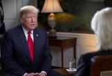 Trump: Tôi không muốn đẩy Trung Quốc vào suy thoái