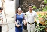 Rộ tin Như Quỳnh - Ngọc Sơn chuẩn bị kết hôn: Người trong cuộc lên tiếng