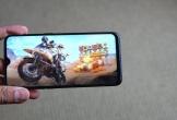OPPO trình làng công nghệ mới tối ưu hóa điện thoại cho game thủ