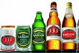 Bán đấu giá khoản nợ trăm tỷ của đối tác Heineken, Sabeco