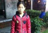 Đã tìm thấy nữ sinh lớp 7 ở Thái Bình bị mất tích