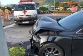 Đà Nẵng chấn chỉnh hoạt động của xe cứu thương