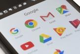 Google tính phí ứng dụng với các nhà sản xuất smartphone châu Âu