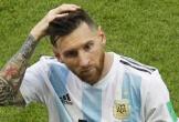 Cựu trợ lý của Maradona ước Messi khoác áo Tây Ban Nha