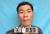 Nghệ An  Đối tượng nhiễm HIV cầm lựu đạn cố thủ khi bị công an bắt giữ