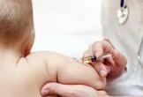 Bé gái 6 tháng tuổi tử vong sau khi tiêm thuốc tại nhà riêng bác sĩ