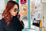 Mỹ Tâm chuẩn bị bùng nổ trong liveshow đầu tiên tại Hàn Quốc