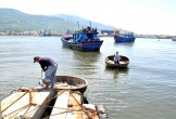 Dừng xây dựng tuyến luồng Thọ Quang
