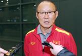 HLV Park Hang-seo muốn tránh Thái Lan ở bán kết AFF Cup