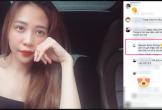 Cường Đô la vô tình tiết lộ thời gian làm đám cưới với Đàm Thu Trang chỉ bằng một câu nói