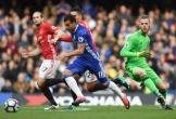 Man Utd trở thành bóng mờ trước Chelsea hơn nửa thập niên