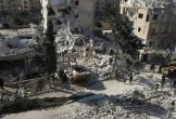 Nga, châu Âu họp bàn về tình hình Idlib, Mỹ không tham dự