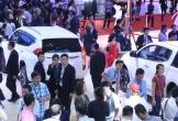 Gần hết năm bỏ thuế nhập xe, dân Việt vẫn mòn mỏi đợi xe giá rẻ Chia sẻ