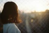 Chồng sợ bất trắc nên quyết ly hôn tôi