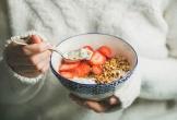 Buổi sáng ăn thế nào là tốt nhất