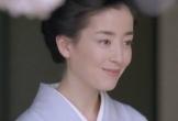 """""""Ngọc nữ"""" Nhật Bản: Bị mẹ ruột bắt chụp ảnh khỏa thân, ép đi khách"""