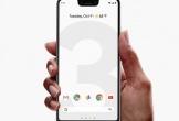Google Pixel 3 gặp lỗi tắt nguồn đột ngột khi sạc pin