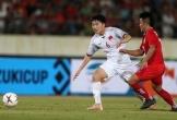 Xuân Trường hồi sinh tại AFF Cup 2018: Đừng vội mừng!