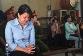 Đà Nẵng: Bảo mẫu hành hạ trẻ kinh hoàng lãnh án tù