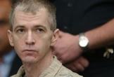 Điều dưỡng viên Mỹ lĩnh án 400 năm tù, khai giết 29 bệnh nhân