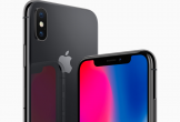 Tín đồ Apple đã có thể mua hàng trực tiếp trên Amazon