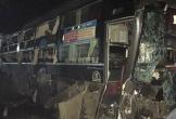Xe tải mất lái đâm vào nhà dân, phụ xe tử vong tại chỗ