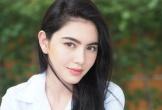 Bí quyết khỏe đẹp từ trong cơ thể của phụ nữ Thái Lan
