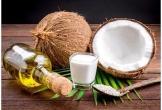 15 công dụng của dầu dừa giúp bạn đẹp từ trong ra ngoài