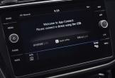 Volkswagen ra mắt ứng dụng mở khóa xe từ xa bằng iPhone
