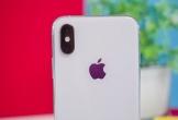 Apple có thể đang tự phát triển modem 5G cho iPhone