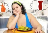15 mẹo giúp giảm cân nhanh chỉ trong 10 ngày