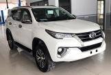 Chỉ 2 xe con nhập khẩu Indonesia về Việt Nam đầu tháng 12