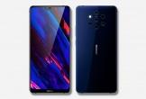 Lý do Nokia 9 Pureview bị lùi lịch ra mắt