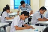 Tỉ lệ tốt nghiệp THPT 2019 sẽ giảm mức nào?