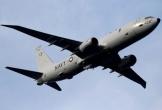 Triều Tiên tức giận vì Hàn Quốc mua vũ khí nước ngoài