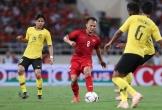 Trọng Hoàng: 'Phải cảnh giác cao độ trước Malaysia'