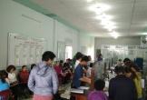 Sôi động thị trường bất động sản Nam Đà Nẵng