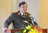 HĐND Thanh Hoá sẽ chất vấn giám đốc công an về tín dụng đen