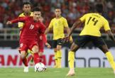 AFC: 'Việt Nam có lợi thế tâm lý so với Malaysia'