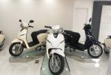 Xe máy điện VinFast Klara tăng giá gần 5 triệu