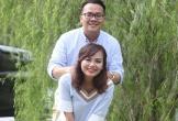 Yêu vợ, nhiều chàng rể người Malaysia mong tuyển Việt Nam thắng