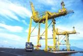 Cần 312 ha đất và 13.695 tỷ đồng phục vụ phát triển logistics đến năm 2045