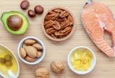 5 thực phẩm giàu chất béo tốt giúp giữ ấm cho cơ thể, hỗ trợ giảm cân