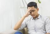 Vợ muốn ly hôn sau 8 tháng cưới vì chưa sẵn sàng 'có chồng'