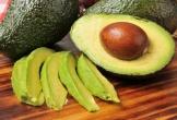 9 loại thực phẩm nuôi dưỡng tóc dày mượt